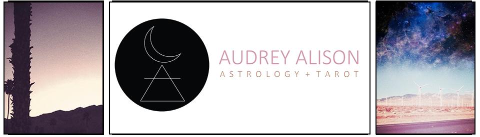 sagittarius horoscope february 2020 audrey